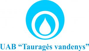 logotipas3 (2)